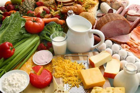 in quali alimenti si trovano le proteine cucina fitness le proteine cosa sono e dove si trovano