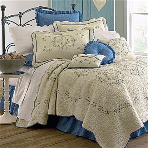 jcpenney coverlets brookfield quilted bedspread jcpenney bed spreads