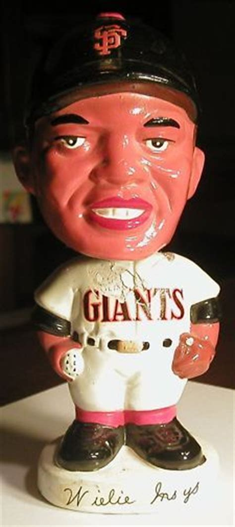 p martinez bobblehead 17 best images about bobble heads on mantles