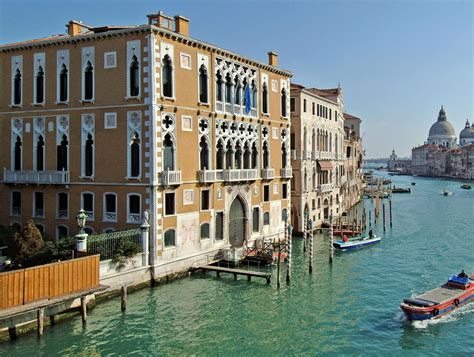 agoda venice book the gritti palace a luxury collection hotel venice