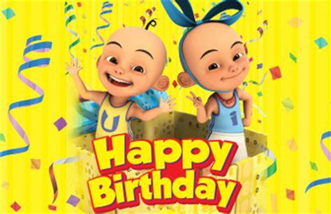 film upin ipin happy birthday happy birthday upin ipin youtube download lengkap