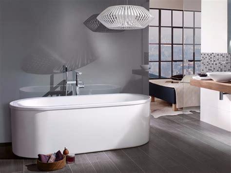 vasche da bagno in acrilico vasche da bagno acrilico prezzi vasca da bagno