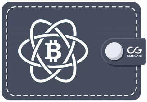 setup bitcoin wallet how to setup electrum bitcoin wallet coingate blog