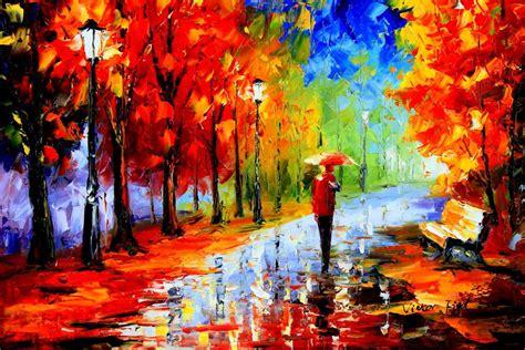 modern art modern art id 15280 wallpho com art pinterest