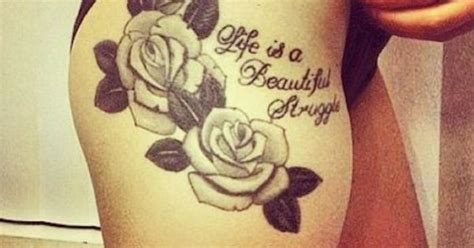 tattoo body art quotes inspiring tattoo quotes inked magazine tattoo ideas