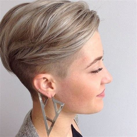 hairsuts with ears cut out and pushed up in back 3285 best clippered images on pinterest hairstyles make