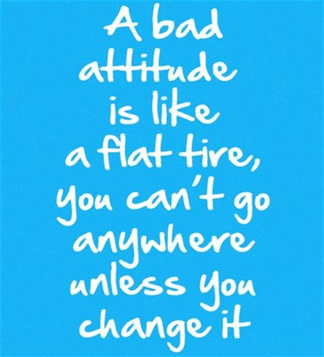 Attitude Quotes Quotes About Attitude Quotesgram