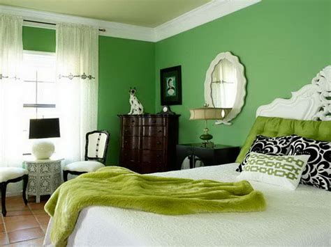 green painted bedrooms 45 beautiful paint color ideas for master bedroom hative