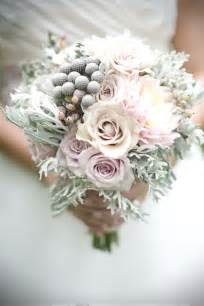 bouquet for wedding 25 stunning wedding bouquets part 11 the magazine