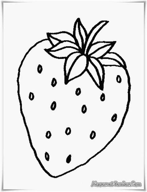 doodle buah 17 terbaik ide tentang buku mewarnai di