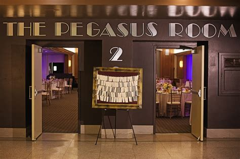 pegasus room zac magnolia hotel wedding in dallas tx part 2 187 miranda marrs photography