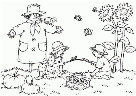 coloring page of the garden of eden garden of eden coloring pages az coloring pages