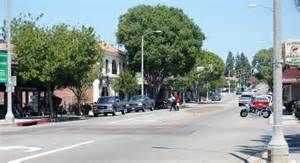 Tires For Less Fallbrook Ca Panoramio Photo Of Fallbrook California