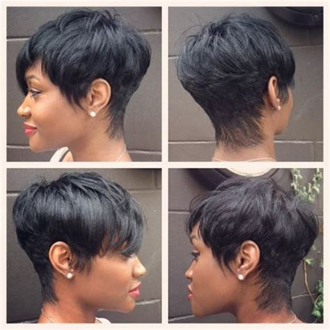 like the river salon pictures the o jays rivers and salons on pinterest
