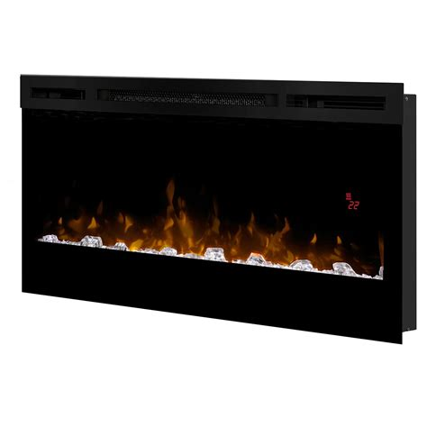 electric fireplace wall insert dimplex electric fireplaces 187 fireboxes inserts