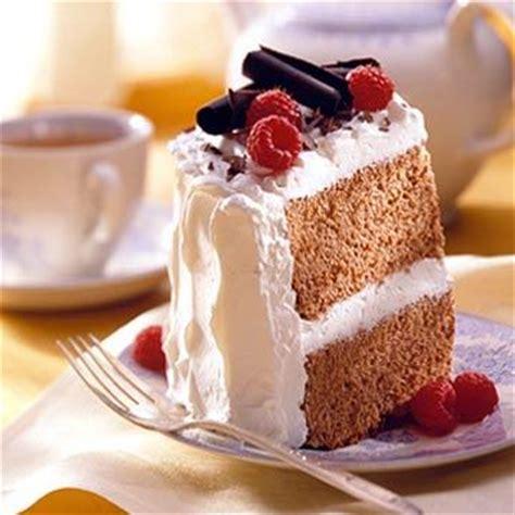 best valentines dessert recipes 25 best s day dessert recipes midwest living