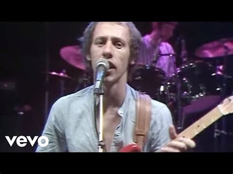 dire strait sultan of swing dire straits sultans of swing