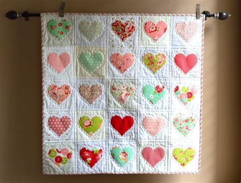 Sizzix Quilting Dies by Sizzix Quilt