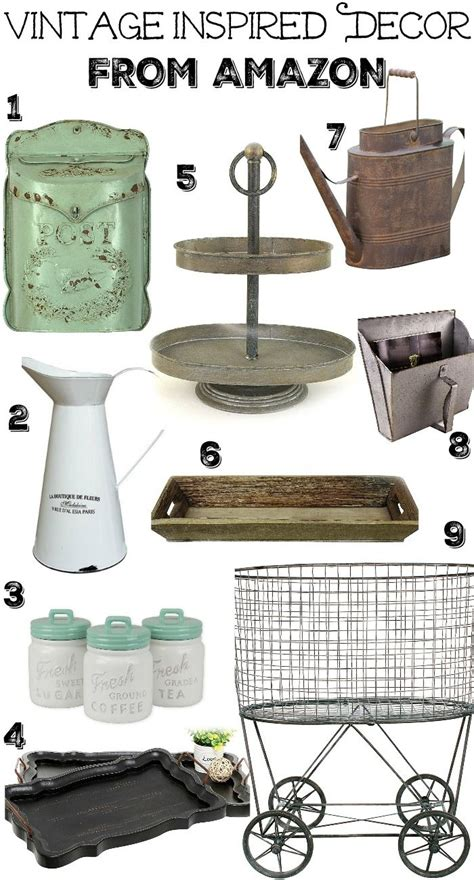 Home Interiors And Gifts Old Catalogs by Best 25 Vintage Farmhouse Decor Ideas On Pinterest