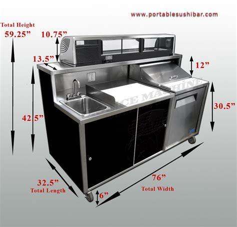 portable shoo bowl for kitchen sink best 25 portable sink ideas on c sink