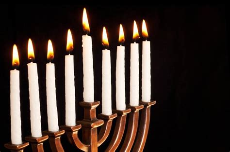 Hanukkah L by Hanukkah Activities For Family Home Evening Lds Net