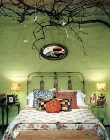 Hippie Boho Room Decor Kleurenpsychologie Welke Kleur Moet Ik Mijn Muur Geven