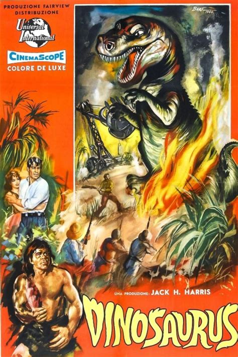 film dinosaurus full movie download watch dinosaurus online watch dinosaurus full movie