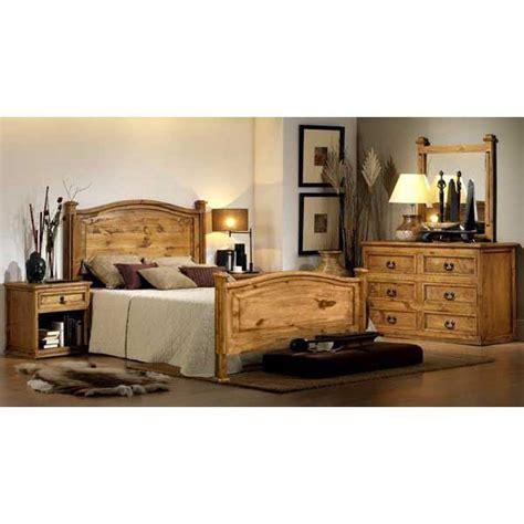 hacienda style bedroom furniture hacienda bedroom set hacienda furniture hacienda bedrooms accents of hacienda furniture rustic