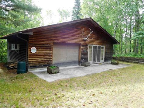 Cabins In Minnesota For Sale by Park Rapids Mn Real Estate For Sale Lake Homes Lakefront
