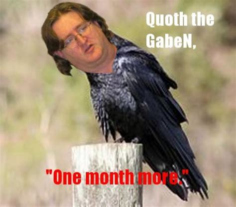image 227518 gabe newell know your meme