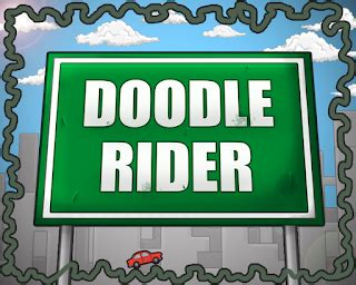 doodle 2 kongregate 2 available on kongregate scirra forums