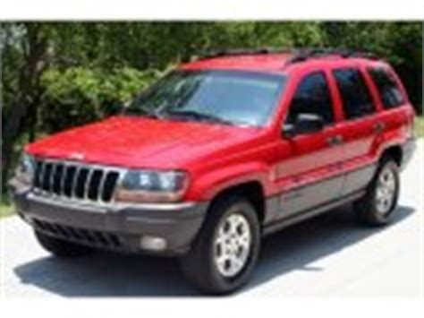 1999 jeep grand gallery gtcarlot car color galleries