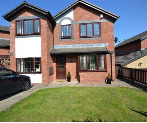 houses to buy in cardiff buy house in cardiff 28 images 3 bedroom 3 storey house for sale in cardiff