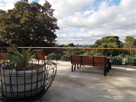 park benches melbourne footscray park melbourne