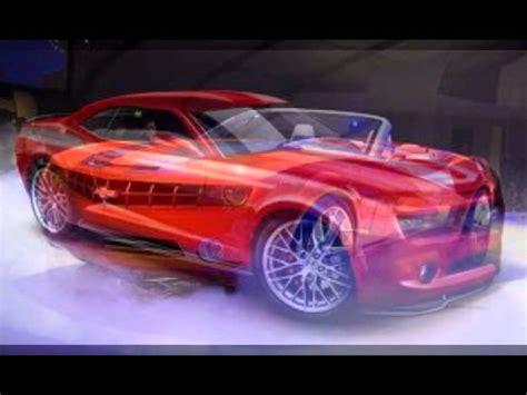 imagenes perronas de carros carros perrones youtube