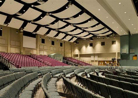 design concept church sanctuary designs for small churches oak hills church