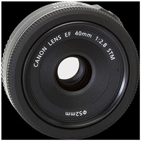 Lens Ef40mm F 2 8 Stm by ống K 237 Nh Canon Ef40mm F 2 8 Stm Ch 237 Nh H 227 Ng Gi 225 Tốt Tại