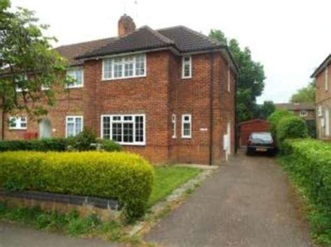 houses to buy in welwyn garden city 3 bedroom semi detached house for sale in salisbury road welwyn garden city al7