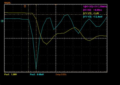 uppp recovery days 1 through 4 timothy s frazier reverse recovery time van diodes pa4tim s opvangtehuis