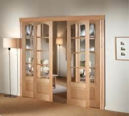 26 inch interior door stylish look of your home