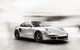 Porsche 911 Spyder Price Porsche 911 Turbo Spyder Wallpapers Hd Wallpapers