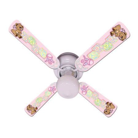 baby nursery ceiling fans ceiling fan designers baby nursery toys blocks indoor