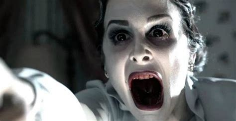 film insidious 3 wikipedia interview leigh wannell on insidious chapter 3