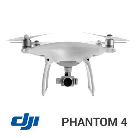 Jual Dji Phantom plazakamera comjual dji phantom 4 quadcopter harga dan spesifikasi