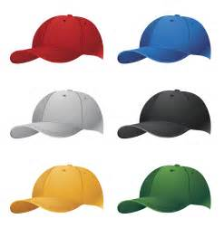 what color are you wearing what color hat are you wearing right now take charge