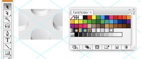 illustrator pattern swatches brick illustrator tutorial lego bricks typeface illustrator