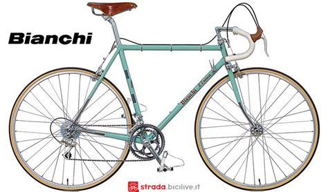 bici da prezzi catalogo e listino prezzi bici da strada bianchi 2017