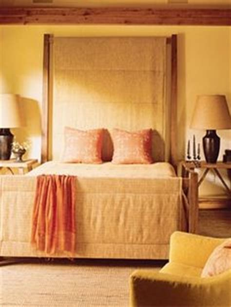 soft marigold benjamin moore 1000 images about home paint colors on pinterest