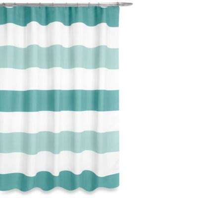 bed bath and beyond boca buy boca shower curtain in coral from bed bath beyond