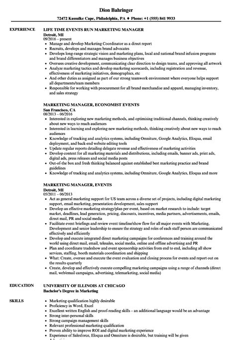 Resume 7 Habits by Enterprise Risk Management Resume 7 Habits Writing Words